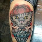 Tatuagens-de-gatinhos-tinta-na-pele-60.jpg