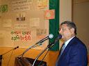 Birth anniversary of Bangabandhu Sheikh Mujibur Rahman 2012