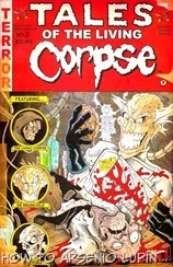 P00004 - The Living Corpse 02 #11