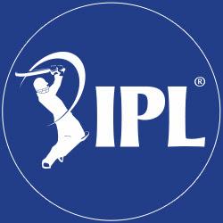 RCB vs KKR - IPL(Indian Premier League)