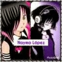 Nayma Lopez contact information