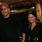 SISO Pirate Party Nikita 047.JPG