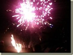 20160224_fireworksfinale3Small_thumb