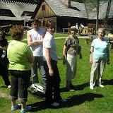 Perepäev Viikingite külas 31.mail