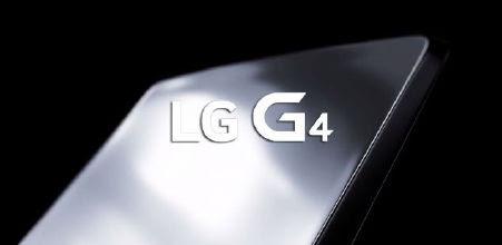 lg_g41.jpg