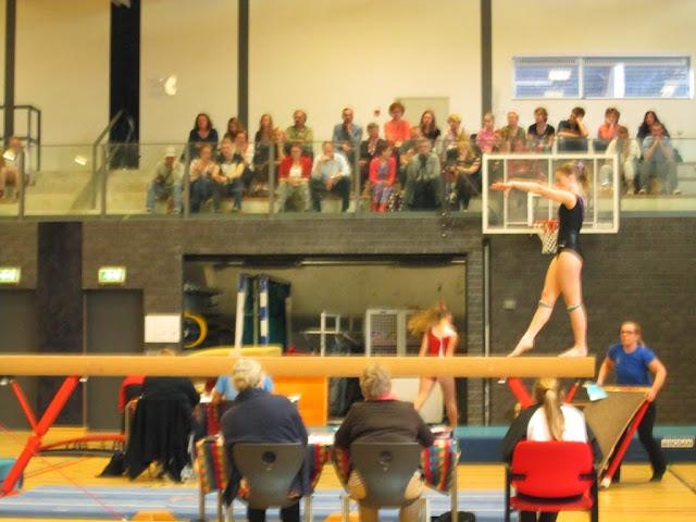 NTS finale 5e divisie (organisatie Trios & Renata) - IMG_0137.JPG
