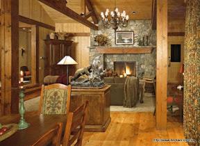 Интерьеры деревянных домов - 0031.jpg