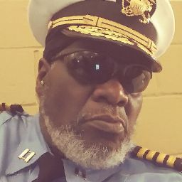Wil Washington