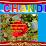 Arun Chandu's profile photo