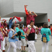 Actuació Fort Pienc (Barcelona) 15-06-14 - IMG_2344.jpg