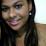 Daniela Mosquera's profile photo