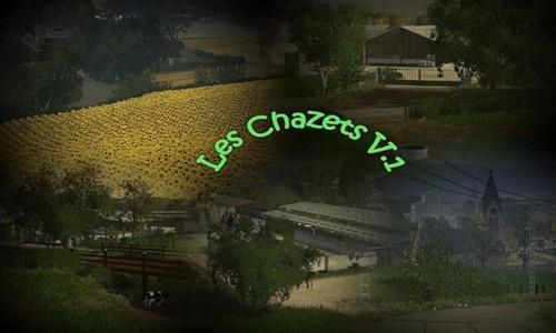 chazetsv1-fs2015