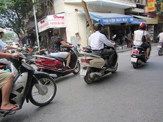 0026Pedicab_Ride_in_Hanoi