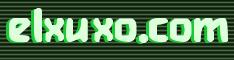 elXuxo.com