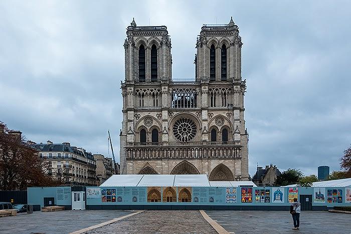 Paris05.jpg