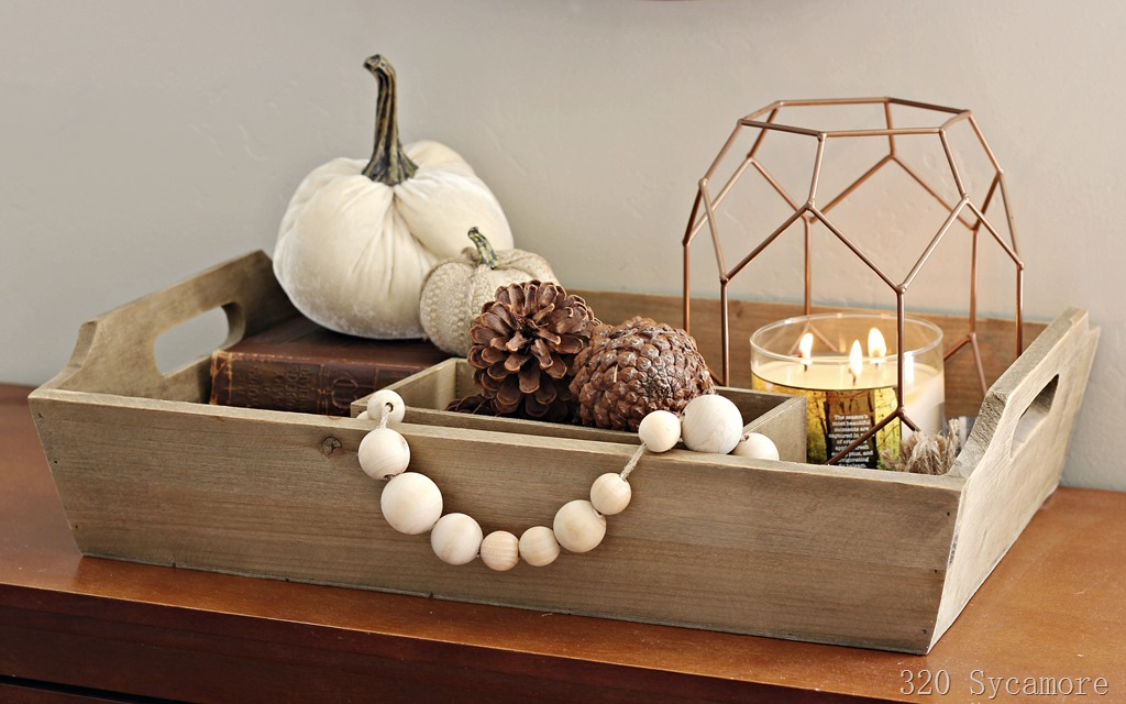 [autumn+decor+tray%5B2%5D]