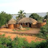 Togo - Fiatà