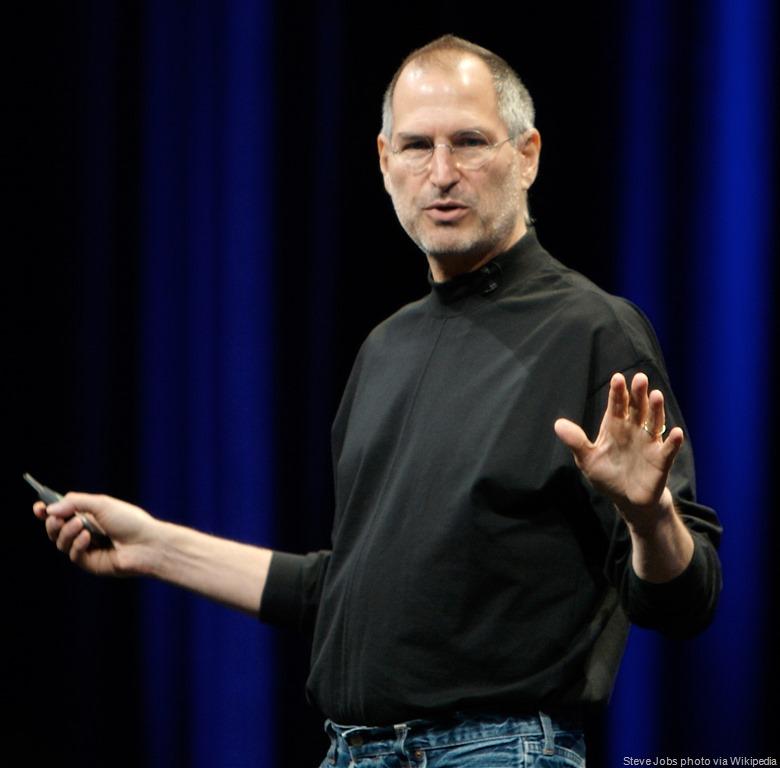 [Steve_Jobs_WWDC07%5B12%5D]