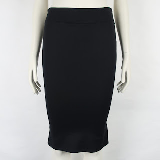 **SALE** Gucci Stretch Skirt