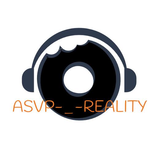 ASVP-_-REALITY21