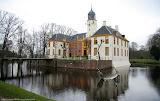 Freyemaborgh - Slochteren, The Netherlands