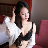 [XiuRen] 2014.11.07 No.235 米尔Dear 0016.jpg
