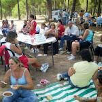 PeregrinacionAdultos2008_060.jpg