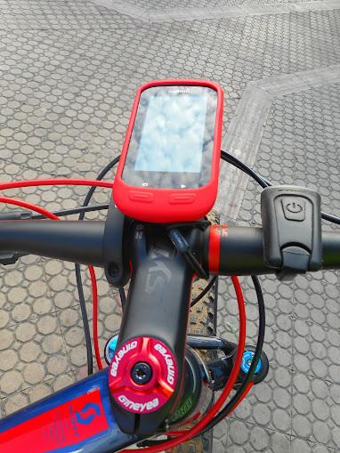 Rutas en bici. - Página 40 Algo%2B017