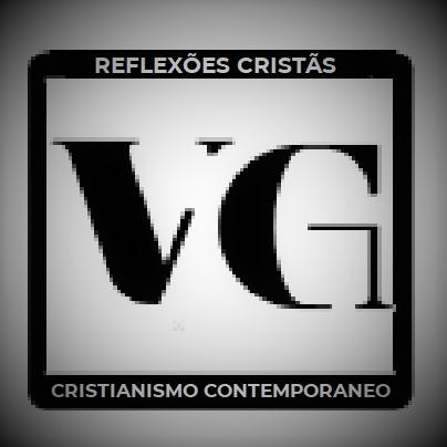 Reflexões Cristãs