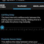 Screenshot_2012-12-28-22-31-18.jpg