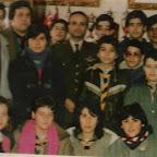 1986 - Köfteciler Kampı (18).jpg