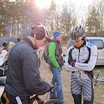 Vintercup finale i Bisserup 019.JPG