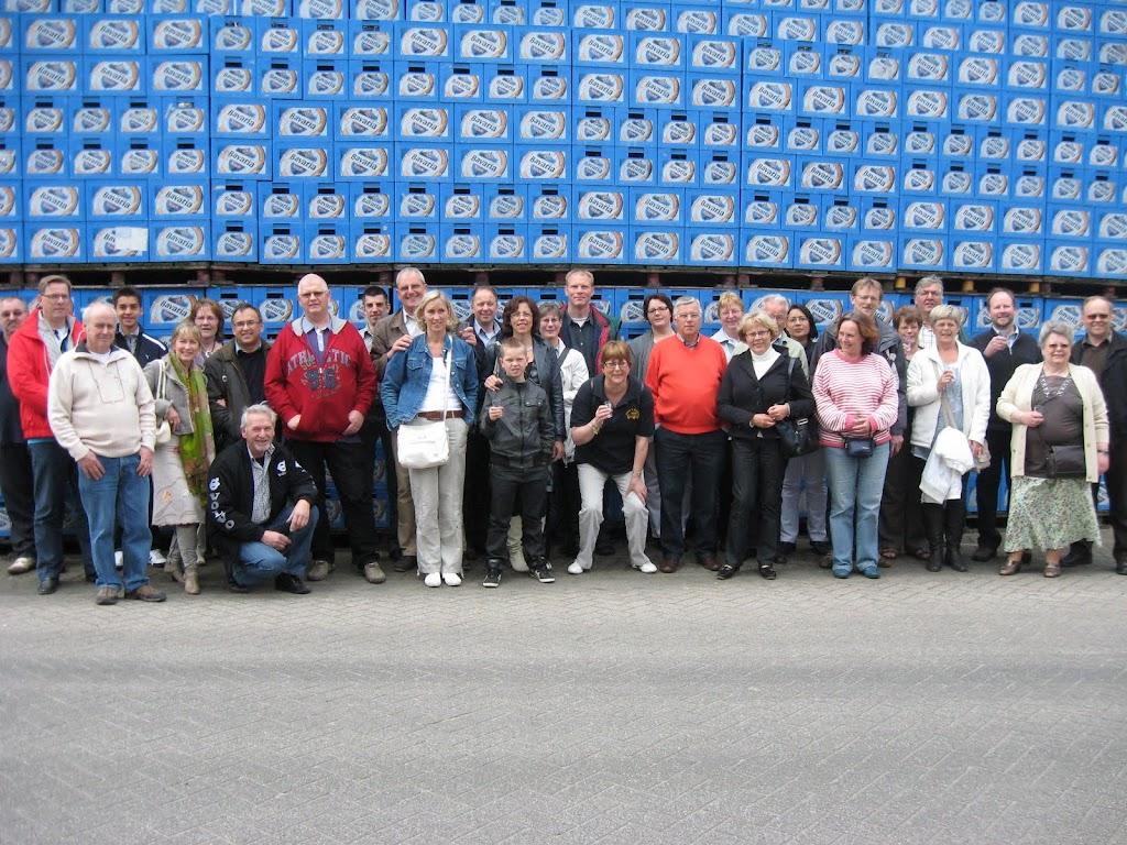Voorjaarsrit Bavaria 2010 - IMG_1399.jpg