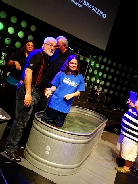Culto e Batismos 2014-09-28 - DSC06507.JPG