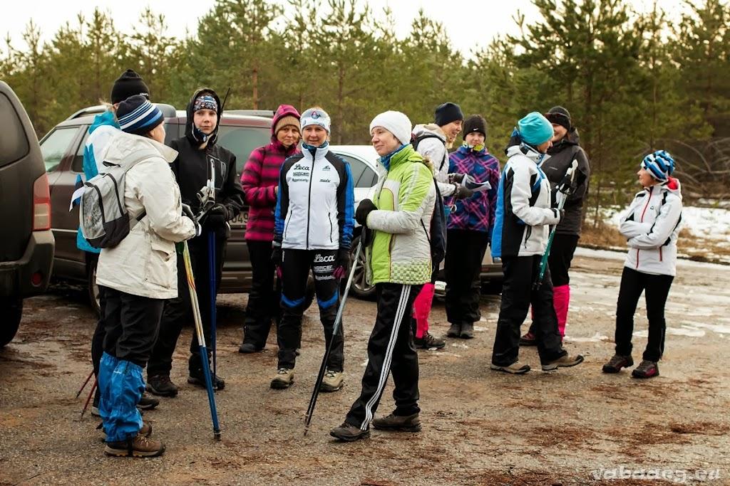 2014.02.24 Elamusretke paraad Koitjärve rabas - AS20140224KOITJARVE_006S.JPG