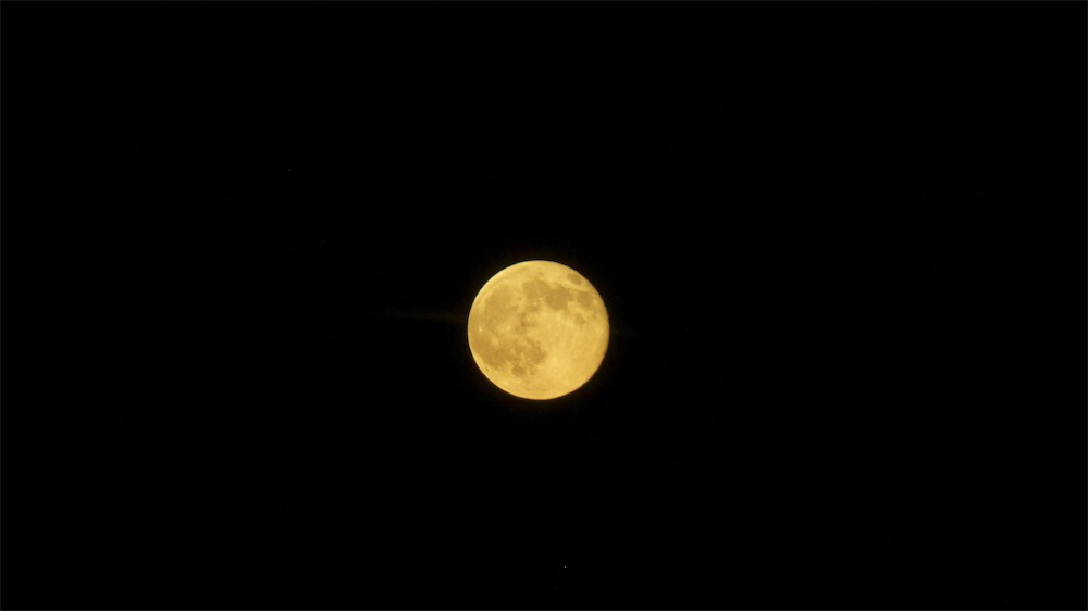 Moonrise 12.jpg