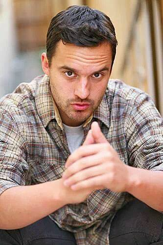 Jake Johnson Profile Pics Dp Images