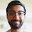 Bhaskar Murthy's profile photo