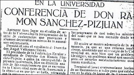 La Union 17-1-1922 RSP