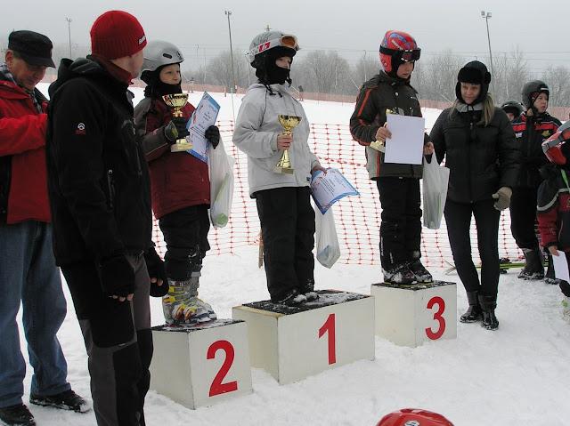 Zawody narciarskie Chyrowa 2012 - P1250116_1.JPG