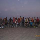 Fotos Ruta Fácil 25-10-2008 - Imagen%2B039.jpg