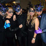 YelloweenMasqueradeBallAziaLounge31Oct2015