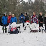 Welpen - Weekendje in de sneeuw - IMG_7509.JPG