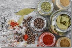 curcuma, olio di ricino per ridurre il lipoma