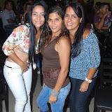 BandaEsQuemaCapri18June2011