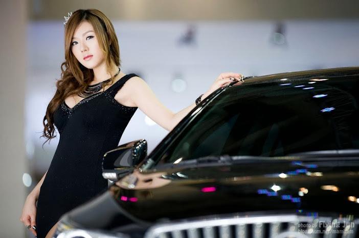 girl-xinh-han-quoc-16