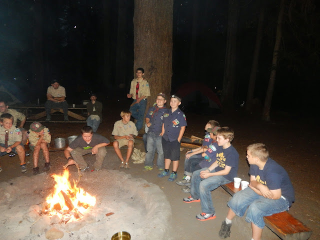 Webelos Weekend 2014 - DSCN2049.JPG