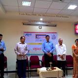 JCI Saptaha-2014