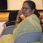 A2MM Diwali 2009 (362).JPG