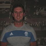 Tamar Aussie Reps Brendan Long.jpg